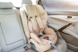 Car Seat Advice for Parents: Everything You Need to Know About Child Passenger Safety