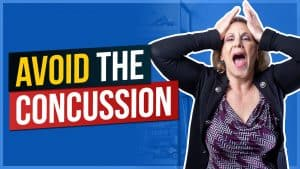 Avoid the Concussion Thumbnail